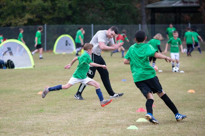 Jacksonville-group-soccer-training.jpg
