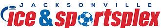 Logo+-+JIS-02.jpg