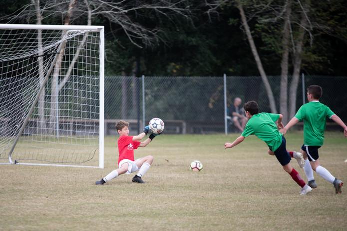 Jacksonville goalkeeper coach.jpg
