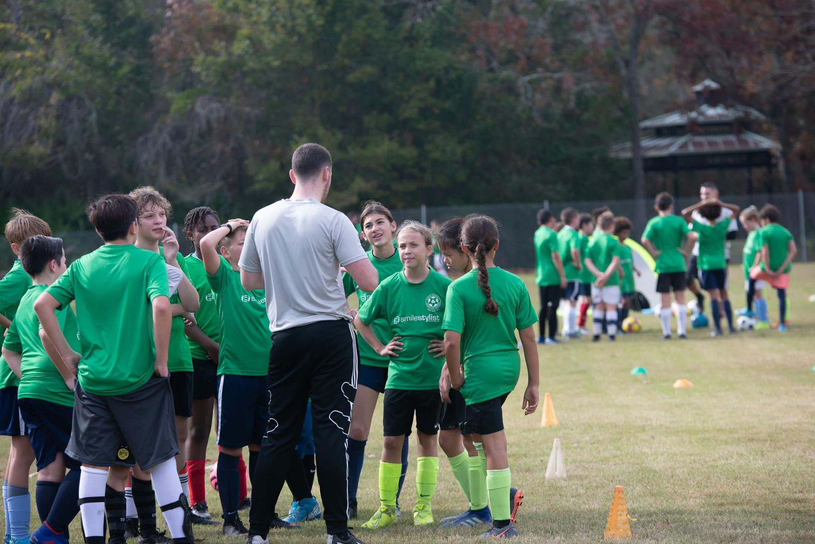 soccer camp.jpg