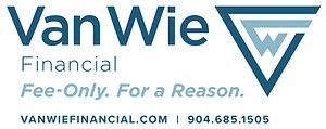 vanwie-fee-only-url-phone_edited.jpg