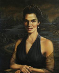 Mona Lori