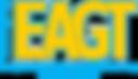 LogoEAGT.png