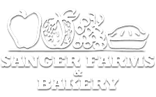 Sanger Farms & Bakery Logo