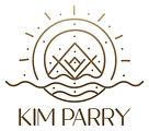 Kim Parry_Logo.jpg