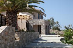 3 Villa 2 IMG_7920