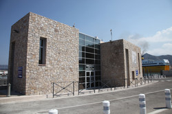 extension gare martime Ile RousseIMG_7947