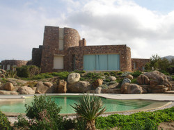 Archi_Trévoux_EXTENSION_Villa_piscine_jardin_paysager