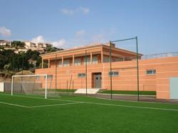 Stade Ile Rousse DSC09134