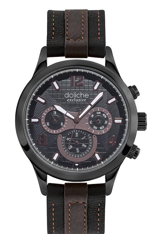 Doliche 1069-3