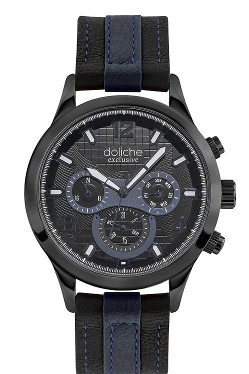 Doliche 10691