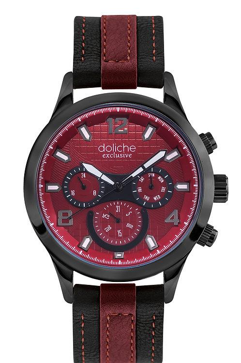 Doliche 1069-4