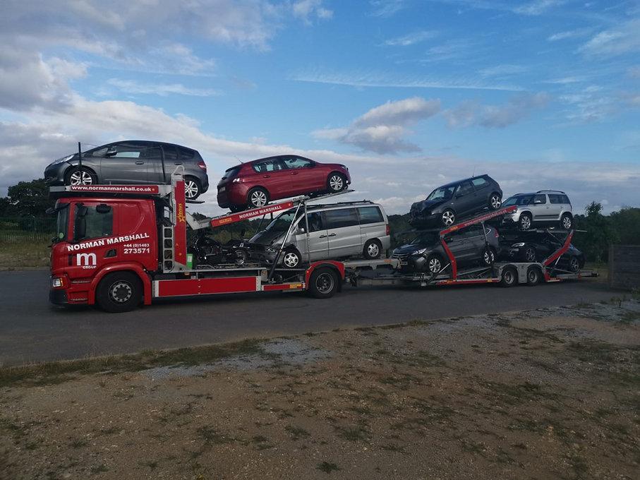 Lorry 2.jpg