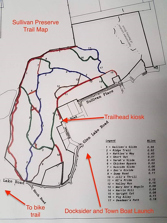 Sullivan Trail Map.jpg