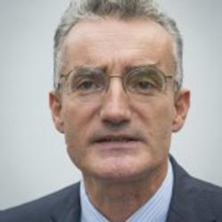 Guillaume-Fourrier