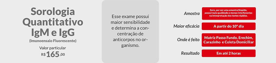 QUANTITATIVO-1.jpg
