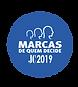 MARCAS 2019.png