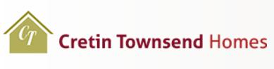 cretin-towns