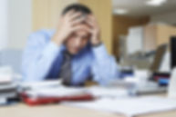 bigstock-Frustrated-middle-aged-busines-
