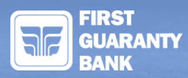 First Gaurenty Bank