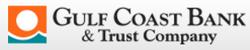 Gulf Coast Bank & Trust Company