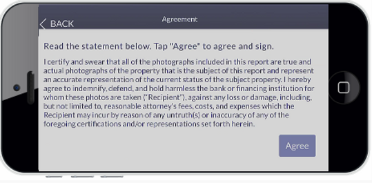 Agreement phone.PNG