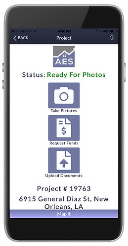 Phone Application Main copy.jpg