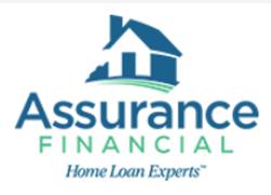 Assurance Finacial
