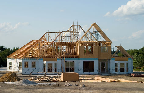 bigstock-Large-House-Under-Construction-