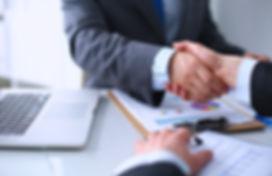 bigstock-Business-people-shaking-hands--