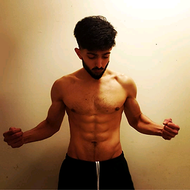 Umar-abs-and-v.png