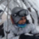 Sen-snow.jpg