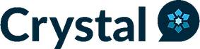 crystal-logo.png