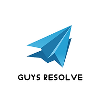 Guys-Resolve-logo.png