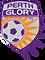 1200px-Perth_Glory_FC_logo.svg.png
