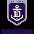 1200px-Fremantle_FC_logo.svg.png