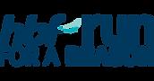 hbf-run-for-a-reason-logo.png