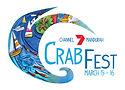 Mand-Crabfest-logo.jpg