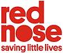 RedNose_logo.png