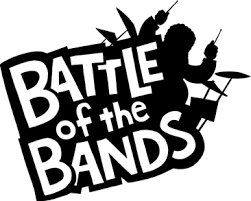 Battle_of_the_Bands.jpg