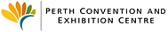 perth-exhibiition-centre.png