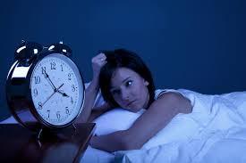 Insomnio y hábitos nocivos: un círculo vicioso.