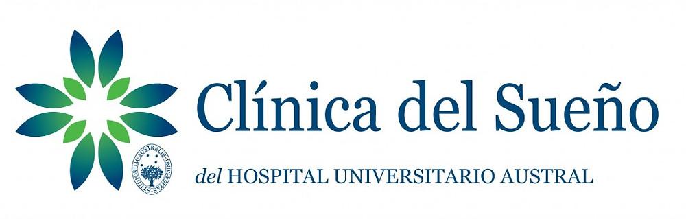 logo_clinica_del_sueño-1024x327.jpg