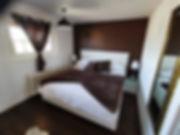 Chambre 25.jpg