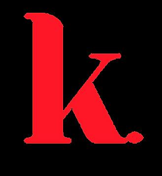 Keyes_Logo_Identity_red2.png