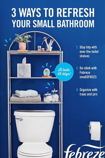 Febreze_Pinterest_Small-Spaces-Bathroom.