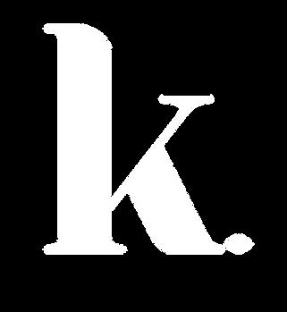 Keyes_Logo_Identity_white.png
