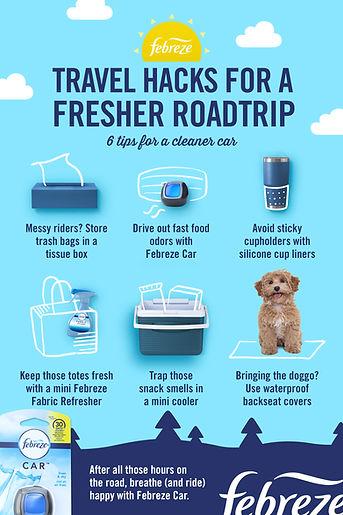 FEB_Pin_CAR_Fresher-Roadtrip.jpg