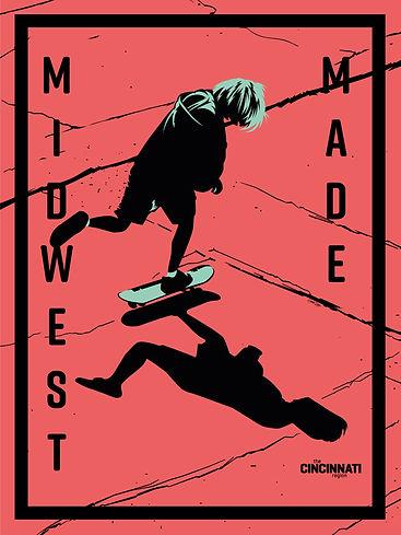 MidwestMade_Logo_Adam3.jpg