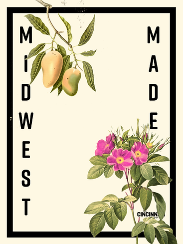 MidwestMade_Krohns.png